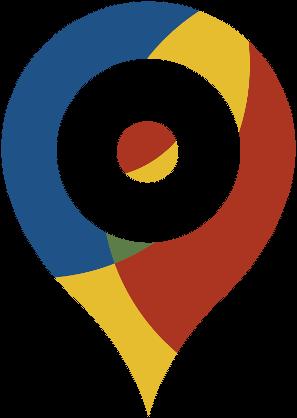 Logo Odkryj Opole